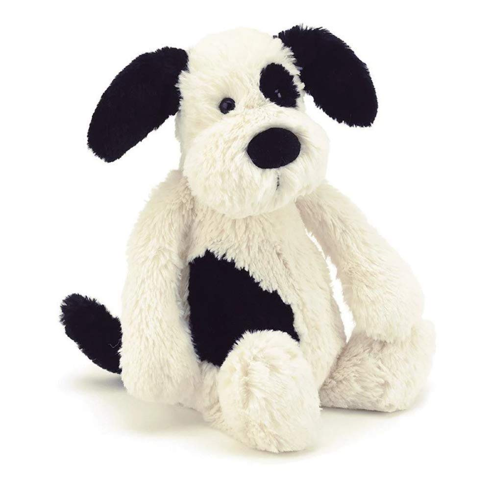toys for 2 year old boy birthday stuffed puppy