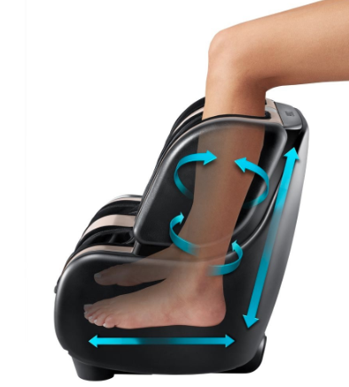 calf massager for women