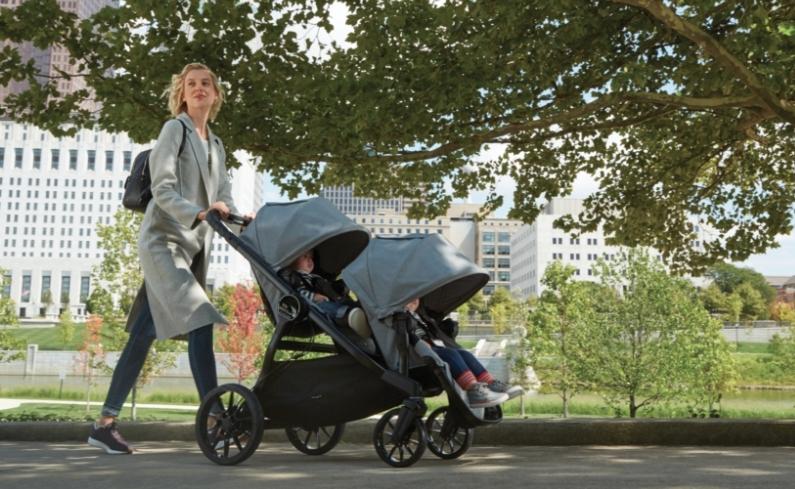 Top and best double umbrella stroller money can buy