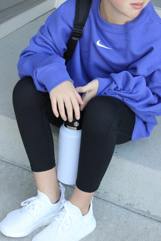 Adidas RMD Shoes